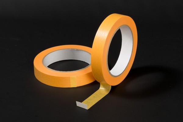 Goldband UV-Premium, Washi-Tape, Fineline-Tape,