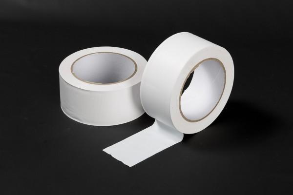 Turino-G Glattband (Putzerband/Bautenschutzband)