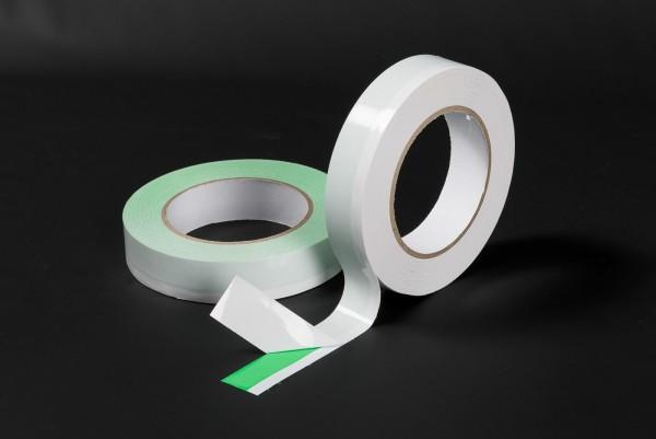 Turino-C Doppelklebeband, Duoband, Doppelseitiges Klebeband