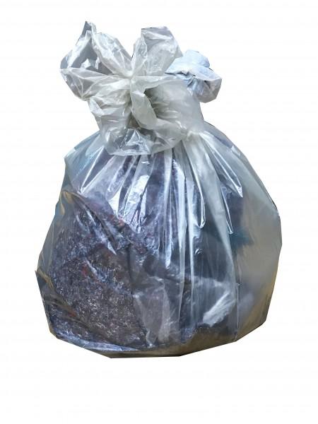 Premium Wertstoffsammelsack (Inhalt: ca. 1000 Liter)